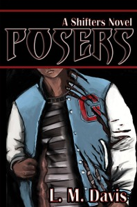 posers_frontcover