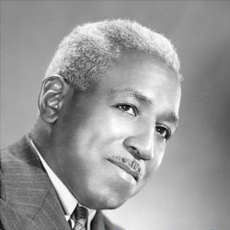 george schuyler essays In june 1926, george s schuyler and langston hughes both published short  essays in the nation that examined the racial character of.