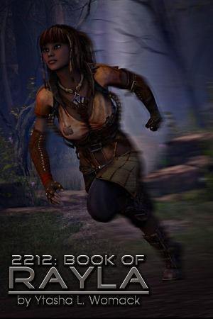 2212BOOK COVER