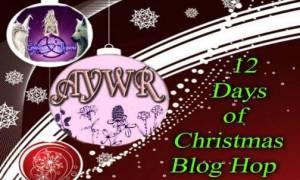 Blog Hop_Banner