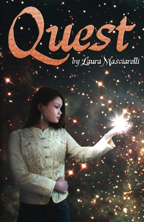Quest_Cover_for_Kindle
