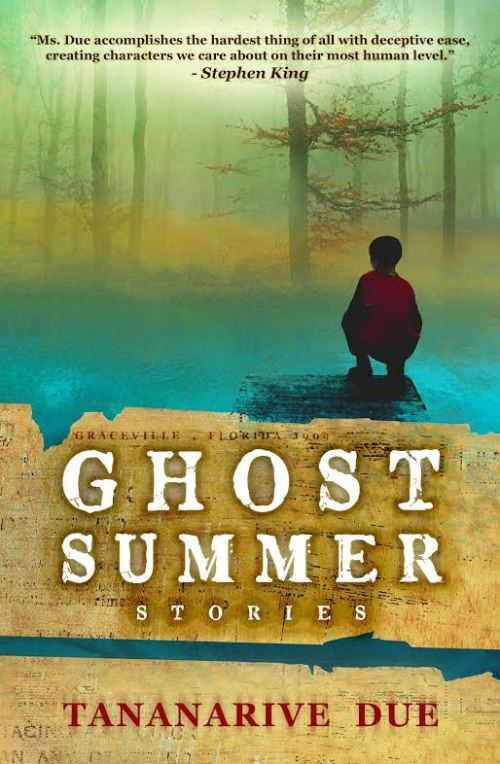 GhostSummerCover(old)